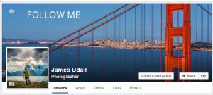 facebookpage