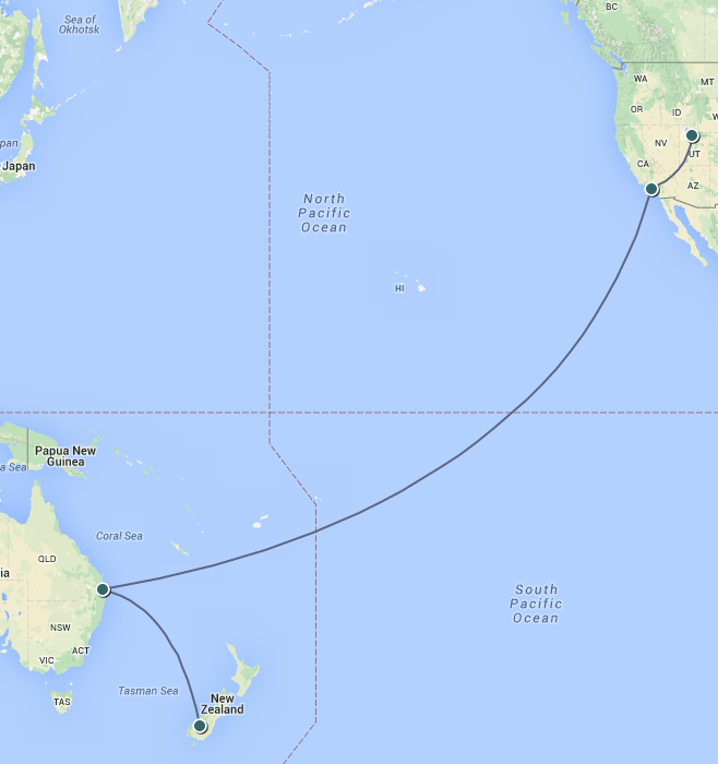 routemap_mar2015_1