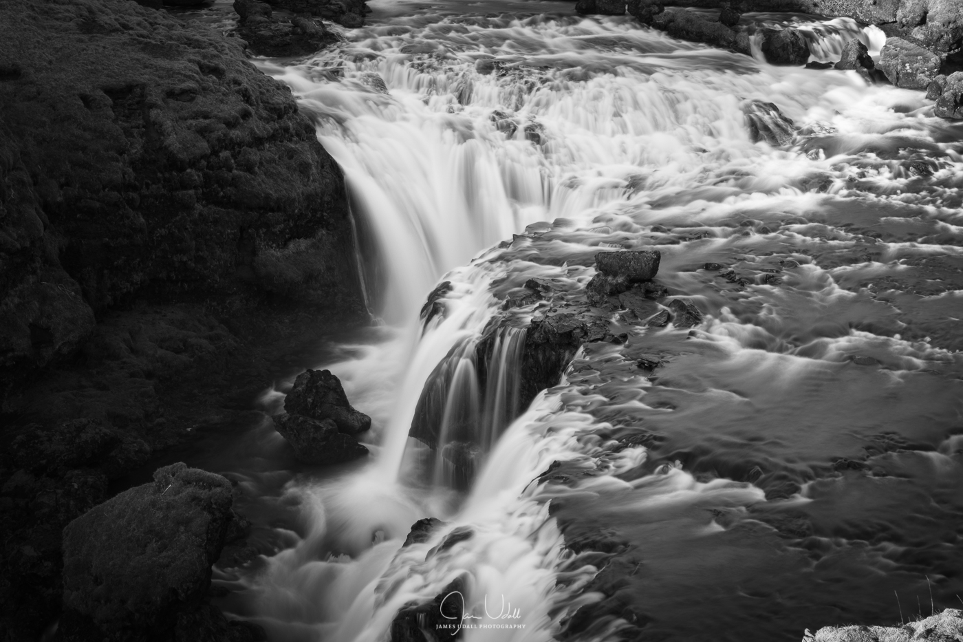 Portfolio james udall photography for The canyons at falling water